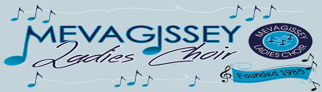 Mevagissey Ladies Choir